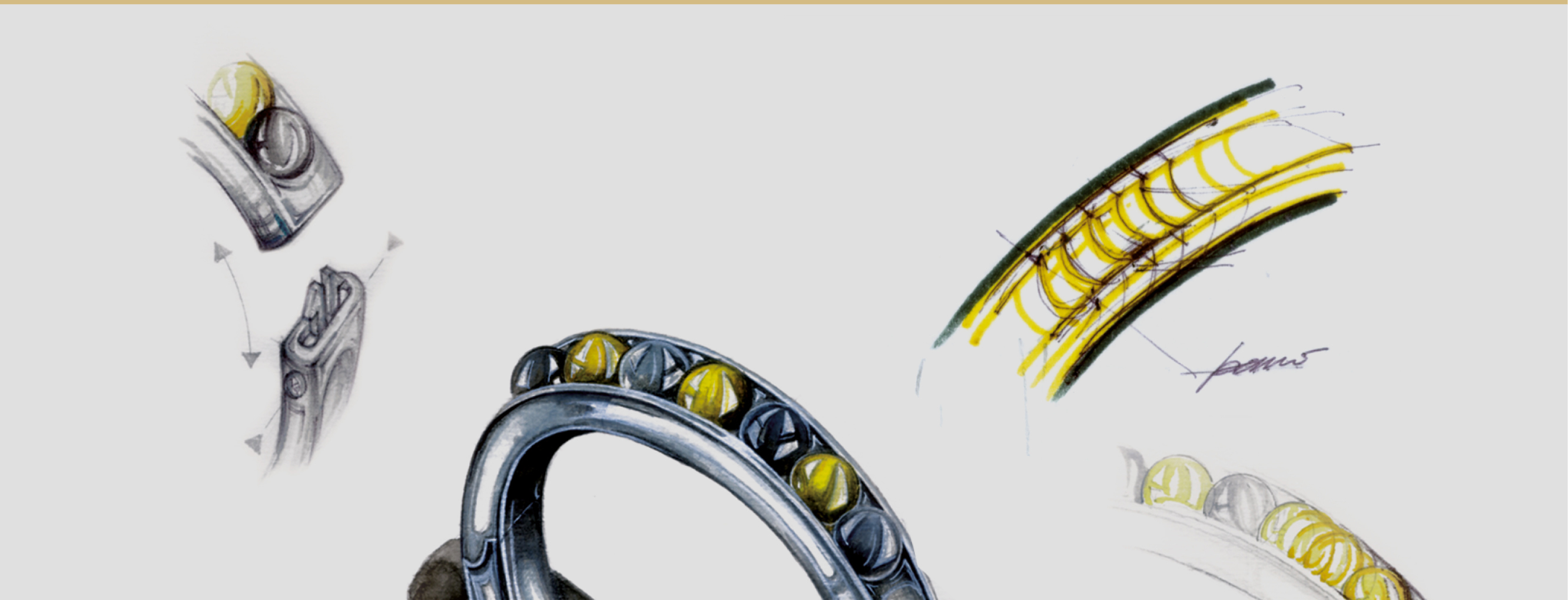 jewellry photos